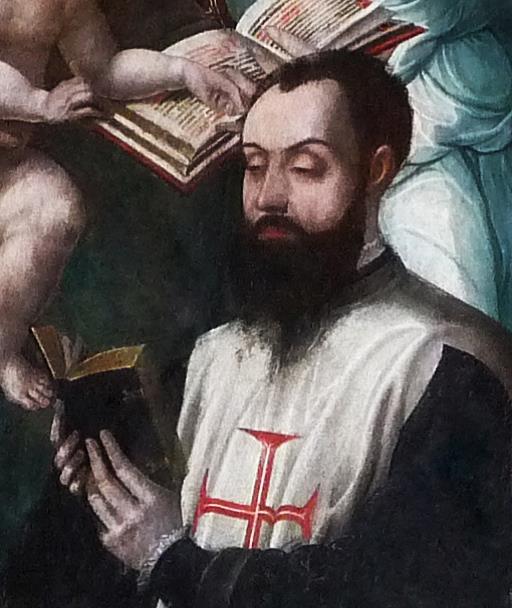 Afonso of Lencastre
